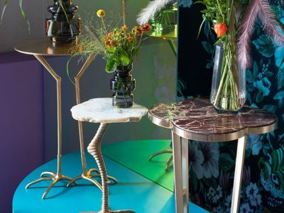 bold_monkey_golden_heron_beauty_bird_marblelicious_bijzettafel_side_table