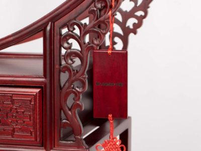 bold_monkey_its_teatime_in_china_cabinet-6_1