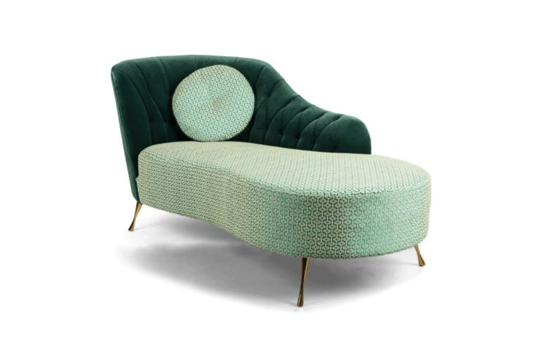 daydreamer_lazy_daybed_green_-_1_1