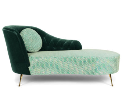 daydreamer_lazy_daybed_green_-_2