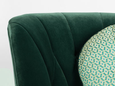 daydreamer_lazy_daybed_green_-_3