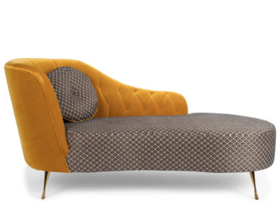 daydreamer_lazy_daybed_ochre_-_2