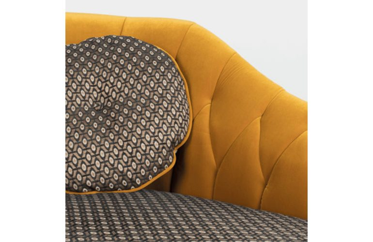 daydreamer_lazy_daybed_ochre_-_4