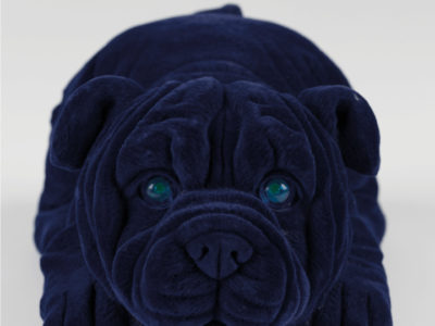 devilisch_bulldog_deco_light_blue_-2