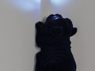 devilisch_bulldog_deco_light_blue_-6