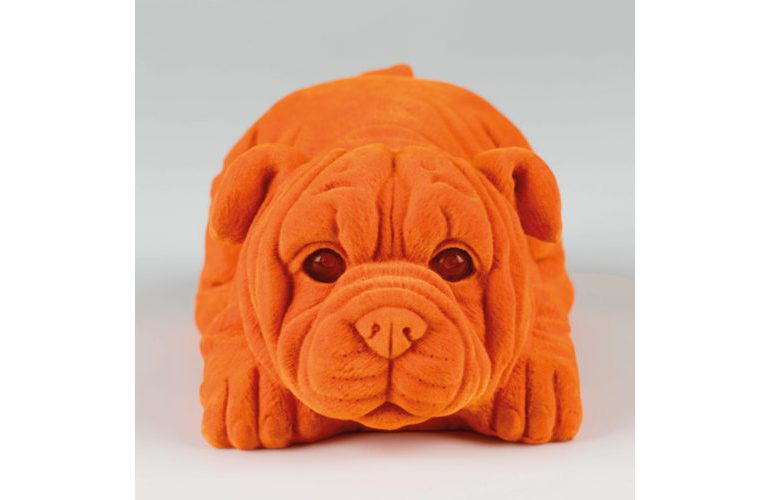 devilisch_bulldog_deco_light_orange_-2