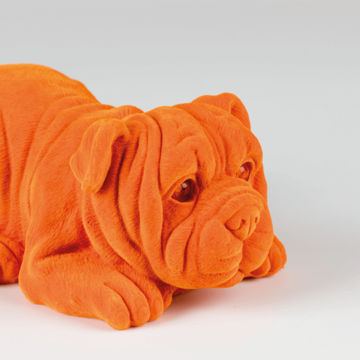 devilisch_bulldog_deco_light_orange_-3