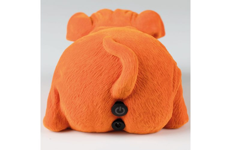 devilisch_bulldog_deco_light_orange_-4