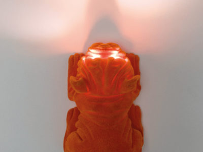 devilisch_bulldog_deco_light_orange_-5