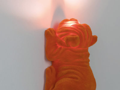 devilisch_bulldog_deco_light_orange_-6