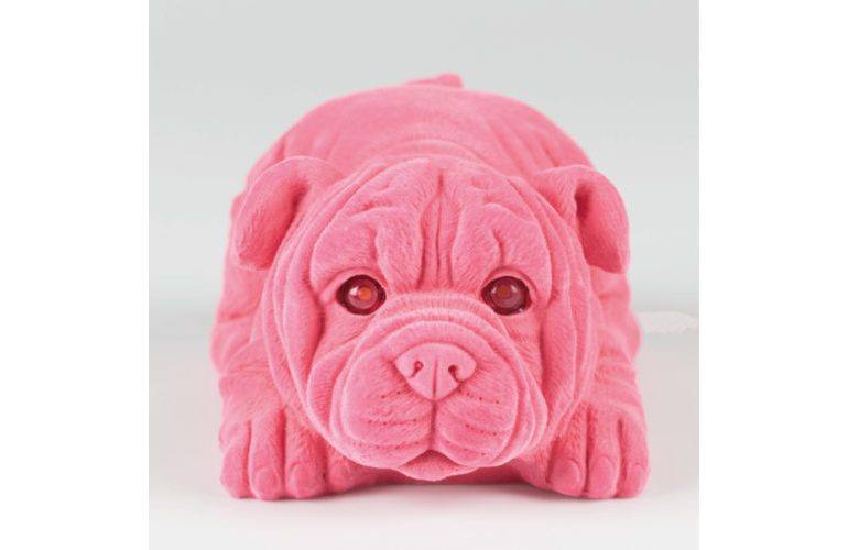 devilisch_bulldog_deco_light_pink_-2