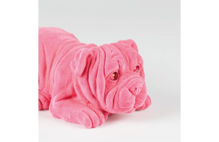 devilisch_bulldog_deco_light_pink_-3
