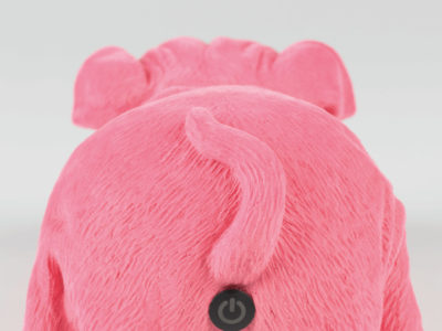 devilisch_bulldog_deco_light_pink_-4