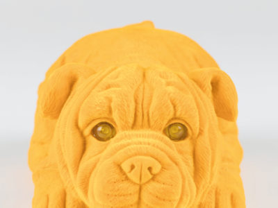 devilisch_bulldog_deco_light_yellow_-2