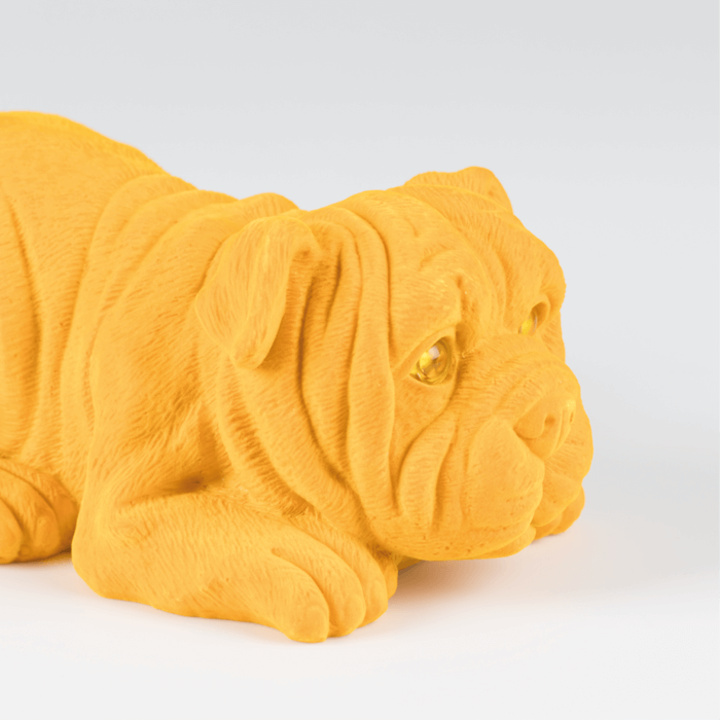devilisch_bulldog_deco_light_yellow_-3