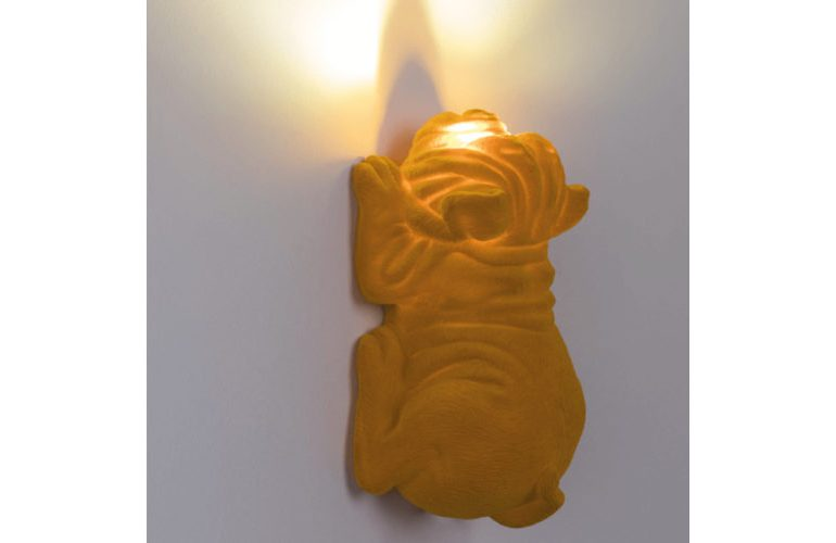 devilisch_bulldog_deco_light_yellow_-6