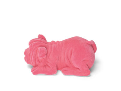 devillisch_bulldog_deco_light_light_pink_-7