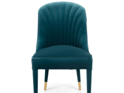 give_me_more_chair_blue_-2