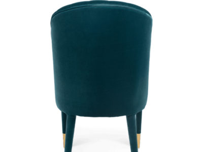 give_me_more_chair_blue_-3