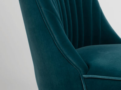 give_me_more_chair_blue_-5