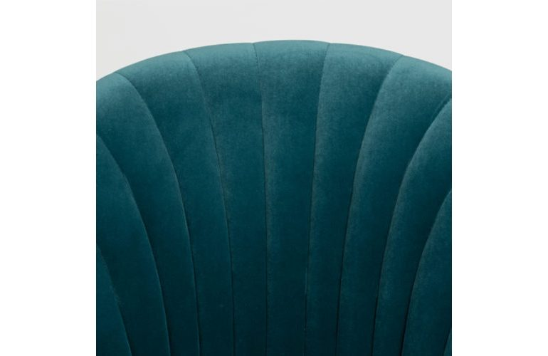 give_me_more_chair_blue_-7_1
