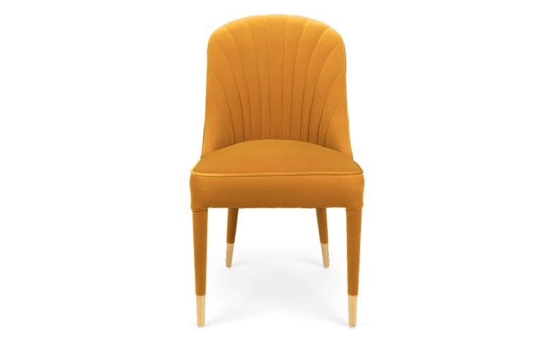 give_me_more_chair_ochre_-2