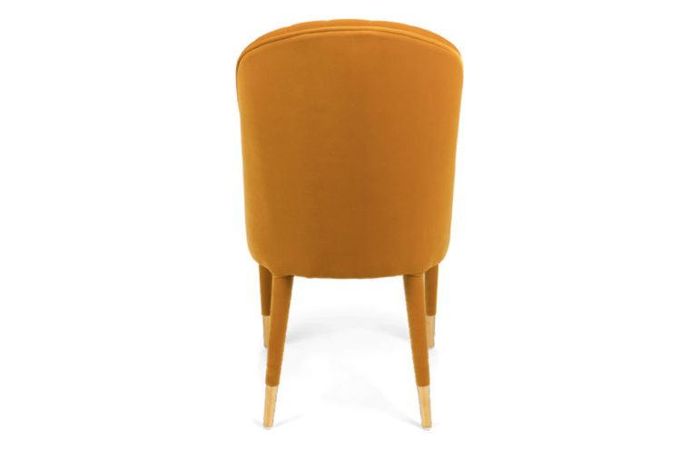 give_me_more_chair_ochre_-3