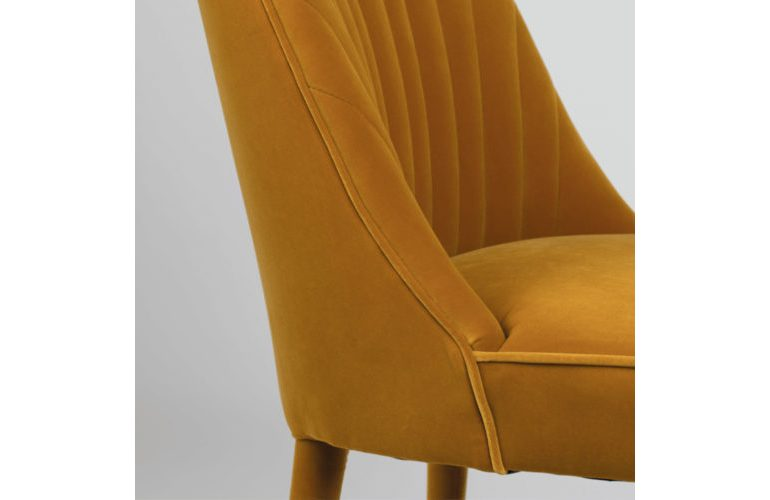 give_me_more_chair_ochre_-5