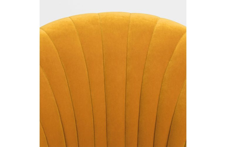 give_me_more_chair_ochre_-7