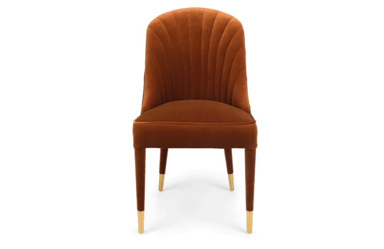 give_me_more_chair_orange_-2
