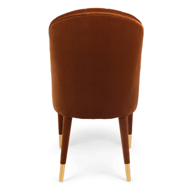 give_me_more_chair_orange_-3