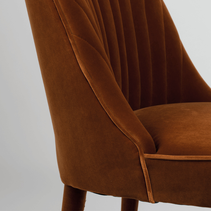 give_me_more_chair_orange_-5
