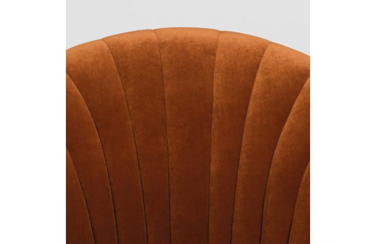give_me_more_chair_orange_-7