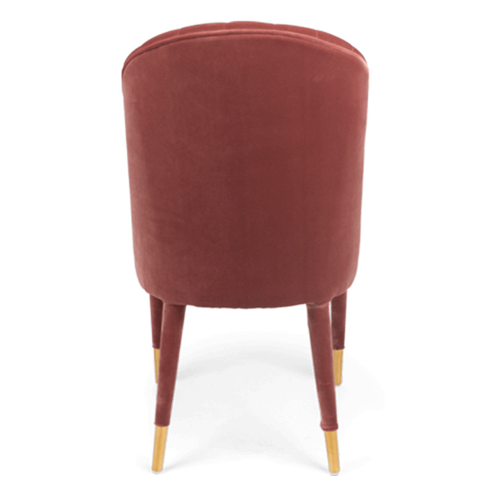 give_me_more_chair_pink_-3