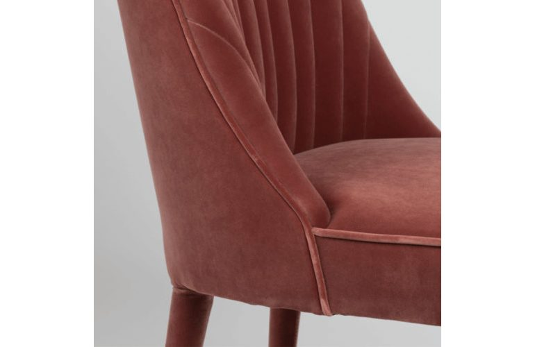 give_me_more_chair_pink_-5