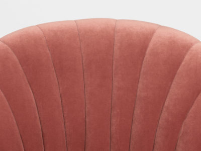 give_me_more_chair_pink_-7