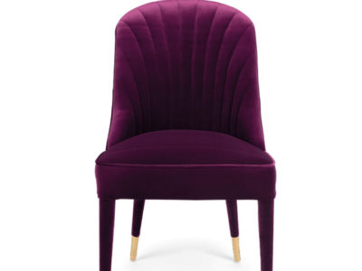 give_me_more_chair_purple_-2