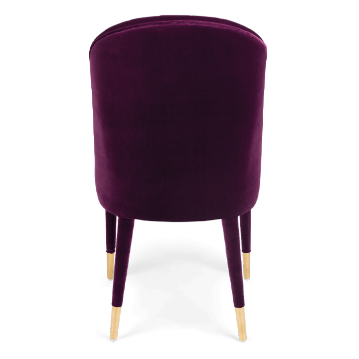 give_me_more_chair_purple_-3
