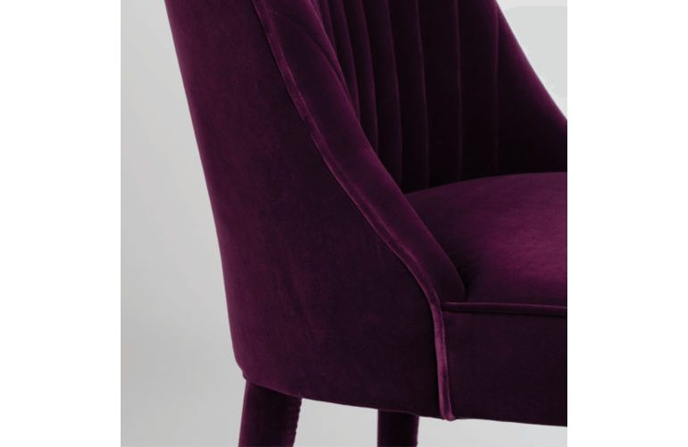 give_me_more_chair_purple_-5