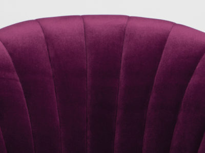 give_me_more_chair_purple_-7