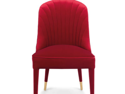 give_me_more_chair_red_-2