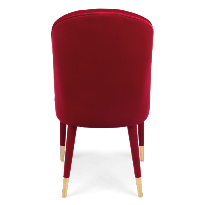 give_me_more_chair_red_-3