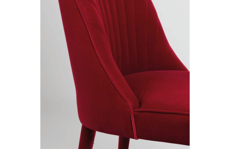 give_me_more_chair_red_-5