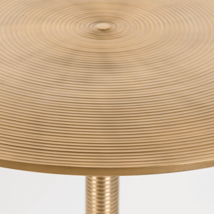 hypnotising_round_dining_table_gold_-4