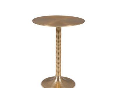 hypnotising_round_side_table_gold_-1_1_1