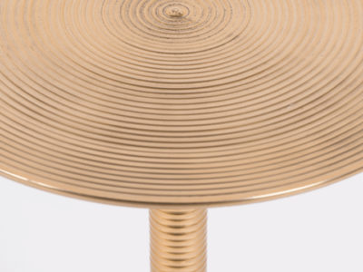 hypnotising_round_side_table_gold_-3