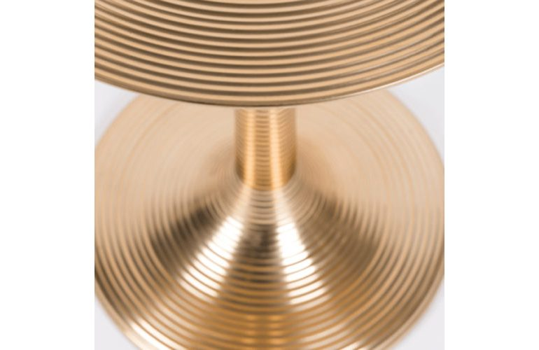 hypnotising_round_side_table_gold_-4