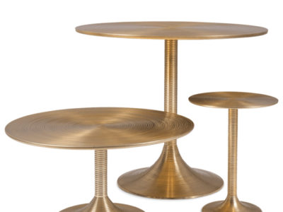 hypnotising_round_side_table_gold_-5