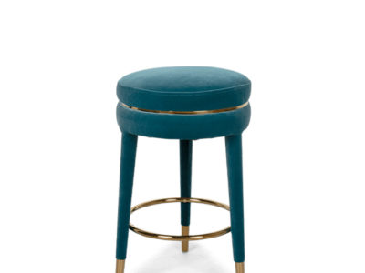 i_am_not_a_macaron_counter_stool_blue_-_1__1