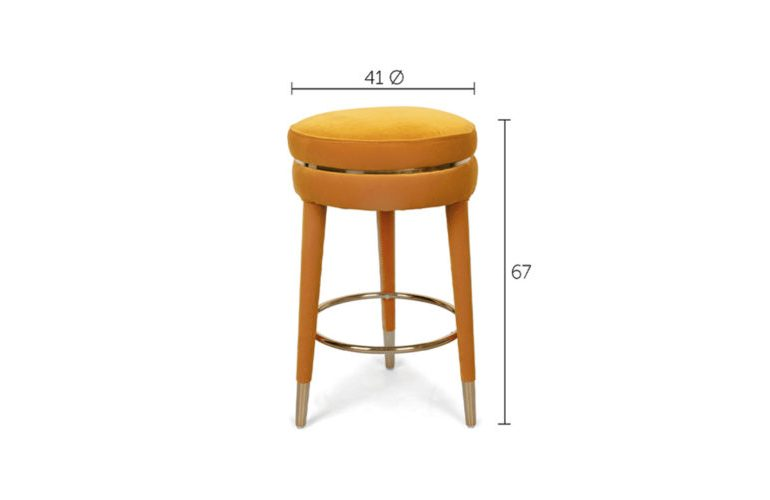 i_am_not_a_macaron_counter_stool_maattekening__1